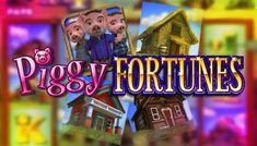 Pelaa Piggy Fortunes verkossa! Yksi suosituimmista lähtö- ja saapumisaikoista, jotka voivat todella kutittaa hermojasi, on saatavilla online-kasinoilla ilmaiseksi ja ilman rekisteröitymistä! Casino Night, Casino Party, Free Slots, Playstation