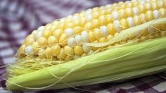 There are a few different ways to reheat corn on the cob. The ear of corn can be placed in a microwave with a cup of water and cooked for about 2 minutes on high. It can also be wrapped in a wet...