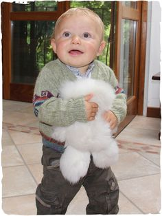 Achille baby alpaca cardigan  baby's #alpaca #cardigans with #ethnic putterns - ceramic #buttons - See more at: http://www.lamamita.co.uk/en-US/store/winter-clothing/1/childrens-sweaters/achille-cardigan#sthash.LMYb07Ng.dpuf