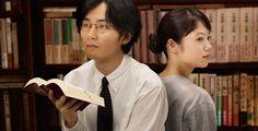 大渡海 - 電影詳情 :: 第三十七屆香港國際電影節