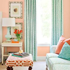 When remodeling or making over your living room or bedroom, choose the best carpet for the perfect finishing touch on your new room. See the best options for color and material that will fit within your remodel budget.