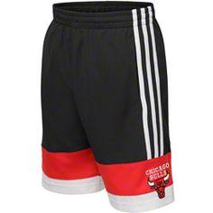 NEW ARRIVAL: Chicago Bulls adidas Originals A-Court Youth Short #Bulls http://www.fansedge.com/Chicago-Bulls-adidas-Originals-A-Court-Youth-Short-_563718937_PD.html?social=pinterest_pfid24-05155