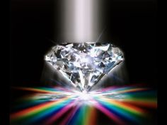 Shine On You Crazy Diamond - Pink Floyd (Completa, Subtitulada al español)