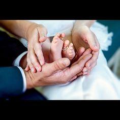 #wedding #photographyislifee #nikon #wiesbaden #fotograf #eugenmiller #liebe #emotions