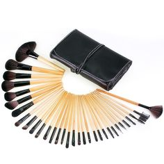 http://hz.aliexpress.com/store/product/32Pcs-set-Makeup-Brush-Professional-Soft-Cosmetic-Makeup-Brush-Top-Quality-Make-Up-Tool-Kit-Pouch/118162_32452183269.html