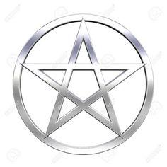 COBRA PORTÁL (Magyar): Szakrális geometria alapok és Szimbólumok Symbols, Peace, Aquarium, Sobriety, Glyphs, World, Icons