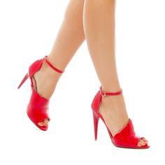 Drucilla - ShoeDazzle