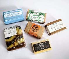 Zepig proefpakket Probeer nu al onze merken in één koop met het Zepig proefpakket, voor slechts 35,- incl. gratis verzending.