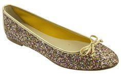 Prosperine scarpe donna in pelle ballerine italian leather woman shoes flat