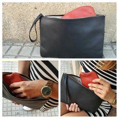 ❤  #feitoengalicia #artesaniadegalicia #arzúa #coiro #feitoaman #cartera #corzoartesania #craft #handmade #leather #style #fashion