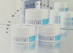 For all you fence sitters thinking about trying or joining Rodan + Fields now is the time!!!  ****the next 5 NEW Preferred Customers to join me now-Oct. 31st will get a free mini eye cream on me and my next biz partner to join me will get a free lash boost!!!!**** MESSAGE ME TODAY!!  #rodanandfields #premiumskincare #free