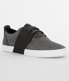 Puma El Ace 3 Shoe - Men's Shoes | Buckle