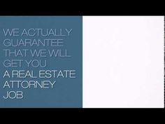 Real Estate Attorney jobs in New York City, New York