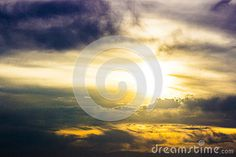Sky - Download From Over 31 Million High Quality Stock Photos, Images, Vectors. Sign up for FREE today. Image: 53143734