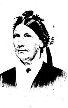 Margaret Schenck
