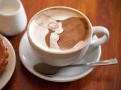 cafe divina fogyás vélemények