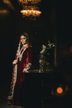 Whimsical Sikh Wedding of a Fashionista Bride & a Dapper Groom! Sikh Wedding Dress, Pakistani Wedding Outfits, Dream Wedding Dresses, Wedding Suits, Bridal Dresses, Wedding Looks, Bridal Looks, Bridal Style, Indian Bridal Lehenga