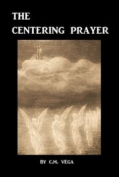 The Centering Prayer: A Simple Guide by C. M. Vega, http://www.amazon.com/dp/B00A5WL5BG/ref=cm_sw_r_pi_dp_RNcutb143MJBM