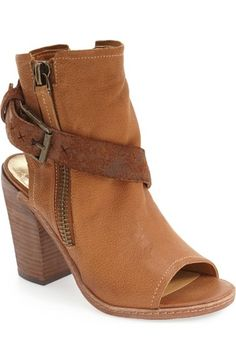 Dolce Vita 'North' Buckle Sandal (Women) available at #Nordstrom