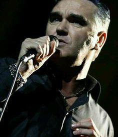 Morrissey ♥