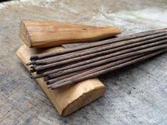 Sandalwood sticks in bangalore dating