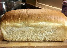 Luxusní Francouzský toastový chléb Bread, Pizza, Recipes, Food, Brot, Recipies, Essen, Baking, Meals