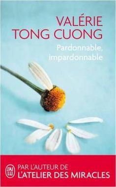 Critiques, citations, extraits de Pardonnable, impardonnable de Valérie Tong Cuong. Milo est un garçon de 12 ans, enfant unique. Il adore sa tante Margue...