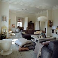 Google Image Result for http://nordicbliss.files.wordpress.com/2011/09/nordic-bliss-scandinavian-style-fashion-designer-susanne-rutzou-danish-living-room.jpg