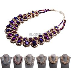 US $7.08 New with tags in Jewelry & Watches, Fashion Jewelry, Necklaces & Pendants