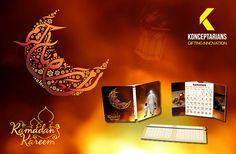 Ramadan gift ideas, Ramadan Greetings, Ramadan Giveaways
