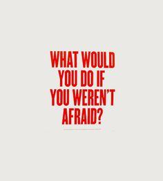 O que você faria?