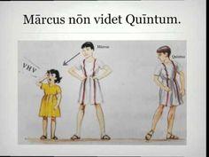 Capitulum Tertium Lectio prima
