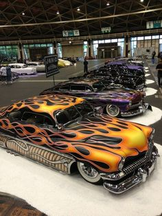 New Cool cars 2019 Custom Cars Paint 56 Lowrider, F100, Chevy, Automobile, Old School Cars, 1957 Chevrolet, Chevrolet Chevelle, Lead Sled, Kustom Kulture