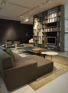 Poliform | Varenna Paris - Picture gallery