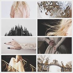 sophie // mrs dean :) • So that's the end of the first set of aesthetics, I'm doing it in trios (next I'll do the coven) • I hope you like it  and just a reminder you can still enter the contest!!! #characteraesthetic #somanchainani #sge #questsforglory #theschoolforgoodandevil