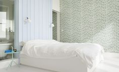 Edinburgh House by Azman Architects, UK | Architecture | Wallpaper* Magazine: design, interiors, architecture, fashion, art