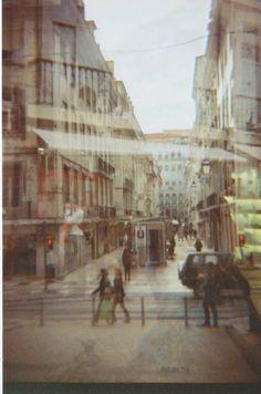 Lisbon <3