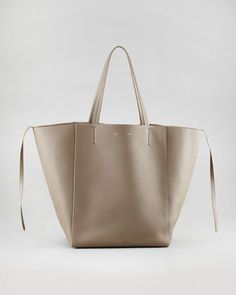 Celine Phantom Cabas Tote on Pinterest | Celine, Tote Bags and ...