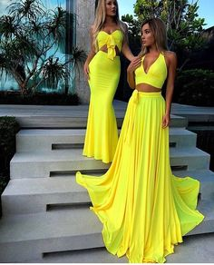 💰 Signup & Get Flat OFF  (New User Only) Omg 😍😱 Which 💖😍 (  Sexy Dresses, Beautiful Dresses, Nice Dresses, Evening Dresses, Formal Dresses, Classy Outfits, Chic Outfits, Fashion Outfits, The Dress