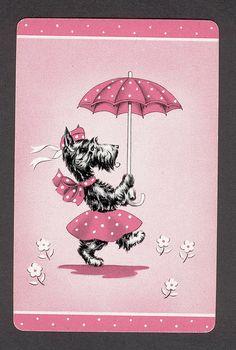 SCOTTY DOG | Flickr - Photo Sharing!