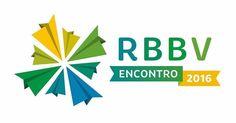 Começa hoje em BH (Minas Gerais) o Encontro da Rede Brasileira de Blogueiros de Viagem (RBBV). A Rede está completando cinco anos em 2016 e para celebrar a data vai realizar um encontro que reunirá mais de 150 participantes entre blogueiros e profissionais de turismo do Brasil e do exterior.  O D&d Mundo Afora estará presente. Vem com a gente!!! http://ift.tt/2ffDEes  #mundoafora #dedmundoafora #mundo #travel #viagem #tour #tur #trip #travelblogger #travelblog #braziliantravelblog…