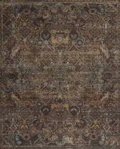 Manhattan - Chelsea - Samad - Hand Made Carpets