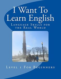 Beginning English - Speaking English At the School - Learn ...