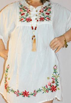 Beige boho necklace, tassel  necklace, tribal necklace,boho necklace Womens jewelry,  necklace,sautoir fantaisie, sautoir tendances