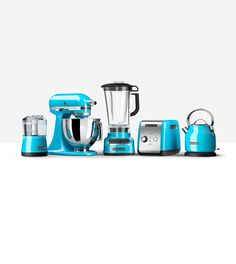 34 best Collections of Color images on Pinterest | Kitchen aid ... Teal Kitchenaid Products on rachael ray products, ge products, toastmaster products, general electric products, corian products, wolf products, whirlpool products, braun products, global products, imperial products, marvel products, sears products, norpro products, kirkland products, lynx products, creative bath products, subzero products, tassimo products, hitachi products, jcpenney products,