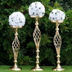 Tall Candle Holders, Christmas Candle Holders, Candle Holder Decor, Candle Holders Wedding, Candle Wedding Centerpieces, Votive Candles, Candles In Fireplace, Flower Ball, Wedding Art