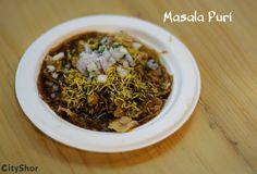Hygenic. Delicious. Unlimited. Add: 344, Koramangala 7th Block, Bangalore. Contact: 9845253399 #Food #Cafes #FastFood #FingerFood #CityShorBengaluru
