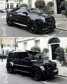kallmoodare - 0 results for cars Mercedes Suv, Mercedes G Wagon, Mercedes Benz G Class, Merc Benz, Benz Amg, Audi Rs, Corsa Wind, Mercedez Benz, Top Luxury Cars