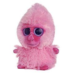 27d2a8ee427 Shop Stuffed Animals   Plush Animals Online