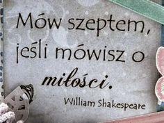 Obraz: poprawność językowa na Cytaty, myśli, książki - Zszywka.pl